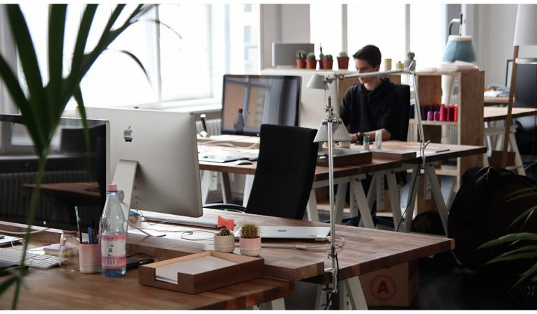 Comment gérer le conflit au travail ?