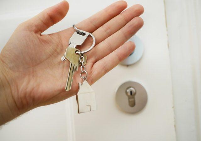 agence immobilière plaisance-du-touch